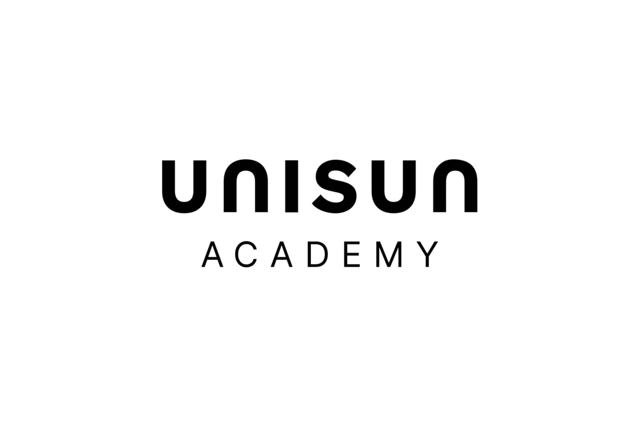 UNISUN Academy